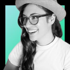 Stacey-Jessop-Brand-Strategist