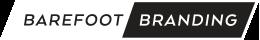 Barefoot Branding