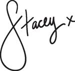 Stacey_BarefootBranding