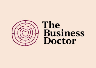 The Business Doctor