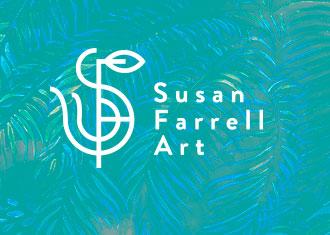 Susan Farrell Art